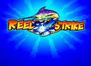Reel Strike автоматы Вулкан